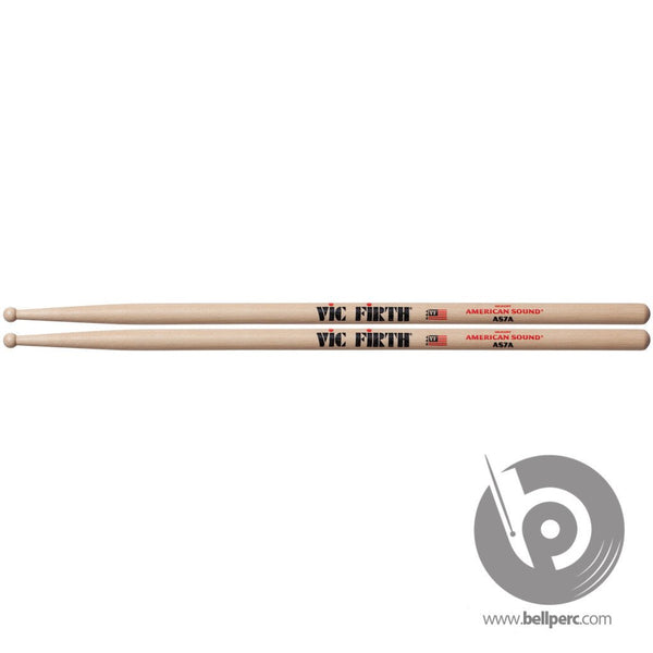 Vic Firth American Sound 7A