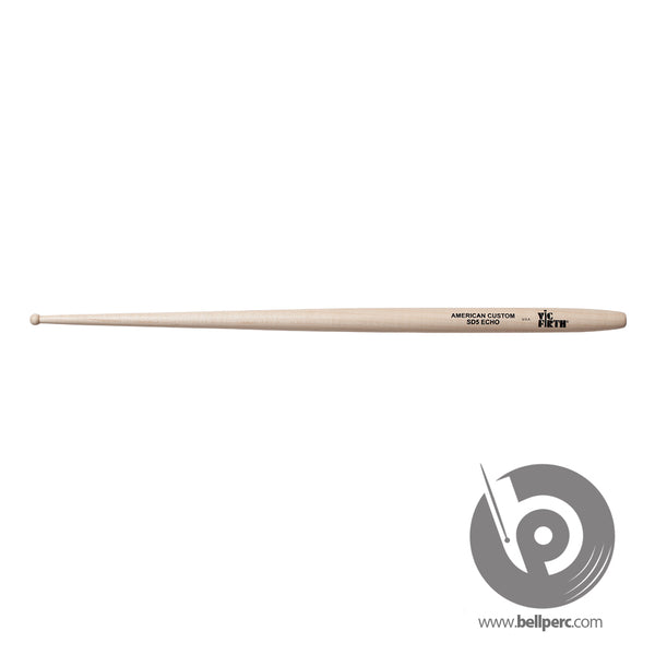 Vic Firth American Custom SD5 Echo