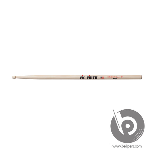Vic Firth Extreme X55A