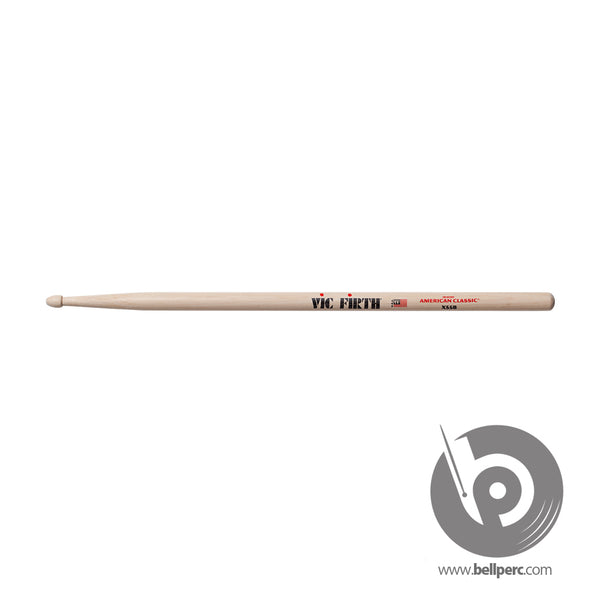 Vic Firth Extreme X55B