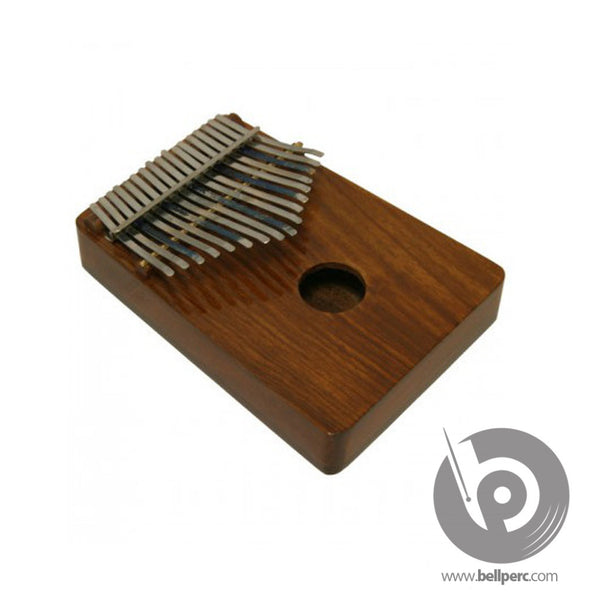 Bell Music Kalimba for Hire