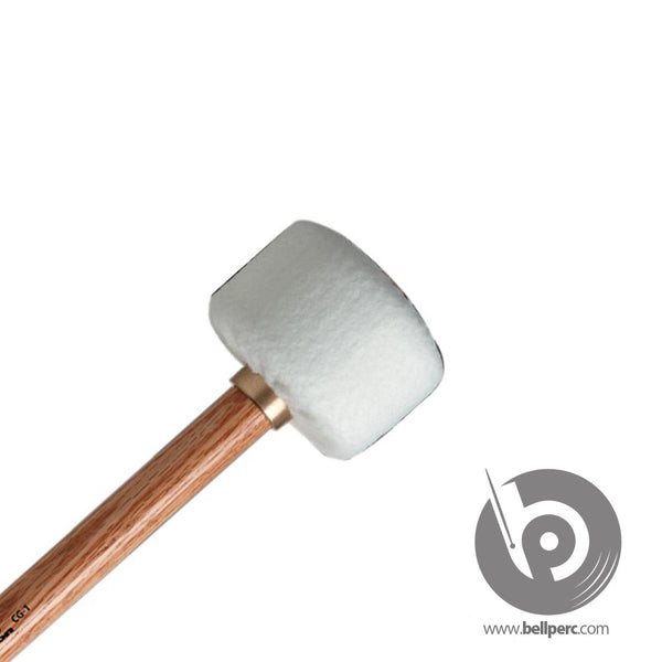 Bell Music Large Gong Mallet For Hire