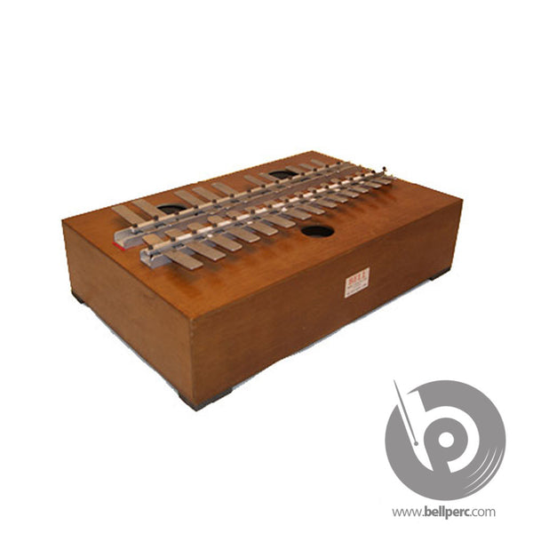 Bell Music Mbira for Hire