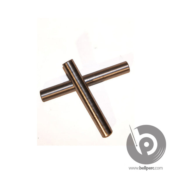 bellperc Metal Claves - bellperc.com