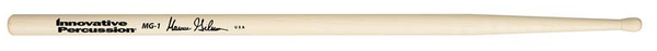 Innovative Marcus Gilmore Model Drumsticks MG-1