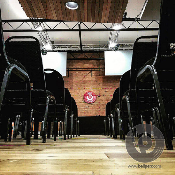 Bell Music Orchestral Chair for Hire