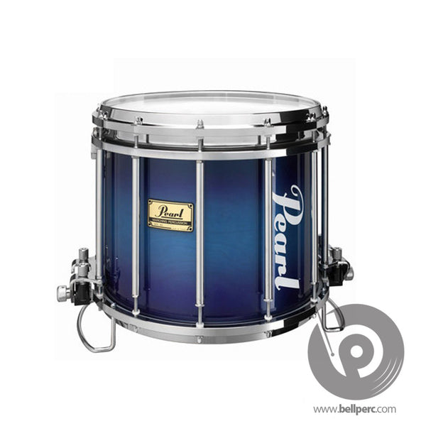 Bell Music Pearl High Tension Snare Drum for Hire