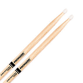 Pro Mark PW5BN 5B Oak Nylon Tip Drumsticks