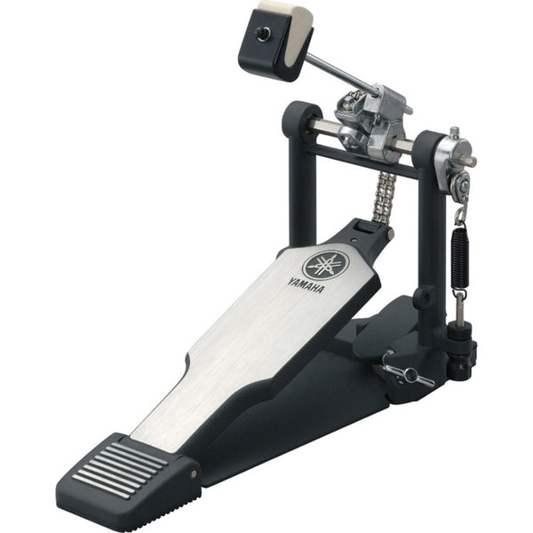 Yamaha Chain Drive Single Drum Pedal