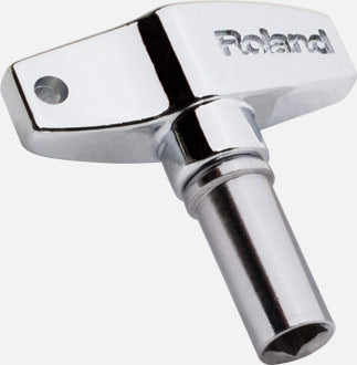 Roland RDK-1 Drum Key