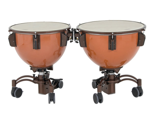 "Adams Revolution Timpani 29"" & 26"""