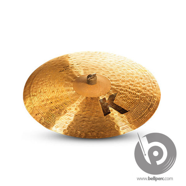 Bell Music Ride Cymbal for Hire