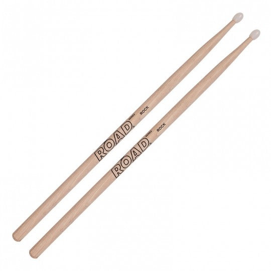 Regal Tip Road Rock Nylon Tip Drumsticks RS813N