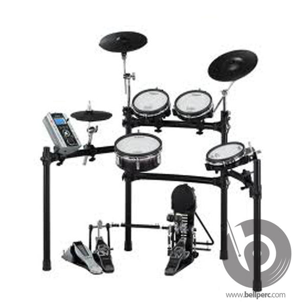 Bell Music Roland TD9 Electric Drum Kit for Hire