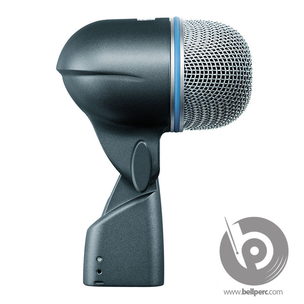 Bell Music Shure SM52a Mic for Hire