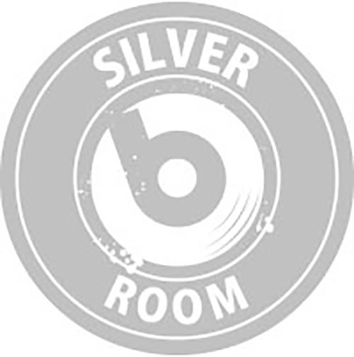 Silver - 10 Hours Off-Peak