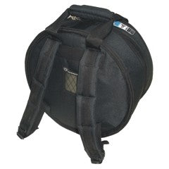Protection Racket 14x5.5 Rucksack Case