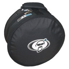 Protection Racket 14x6.5 Snare Drum Case