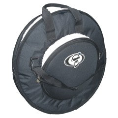 "Protection Racket 24"" Deluxe"