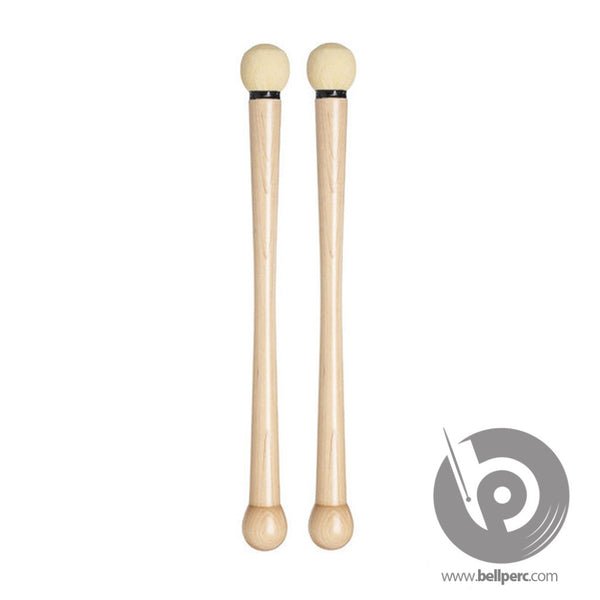 Bell Music Taiko Mallets for Hire
