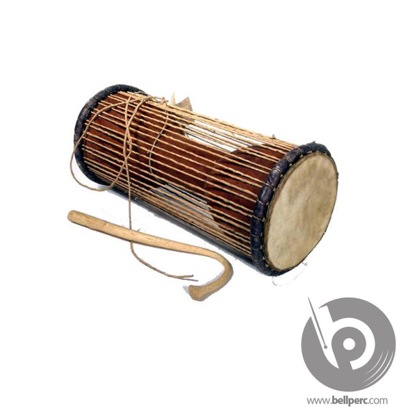 Bell Music Talking Drum for Hire