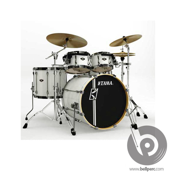 Bell Music Tama Hyperdrive Drum Kit for Hire