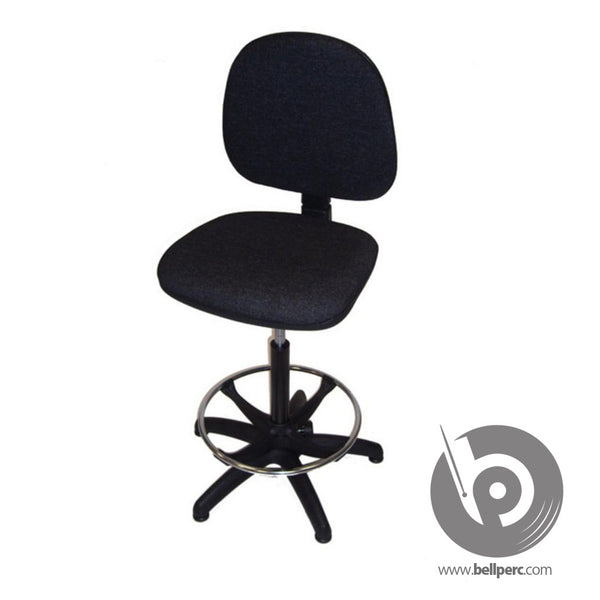 Bell Music Timpani Stool for Hire