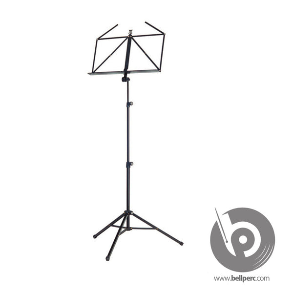 Bell Music Wire Music Stand for Hire