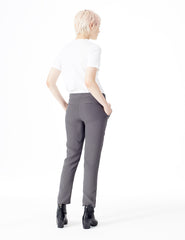 morgane le fay slim trousers