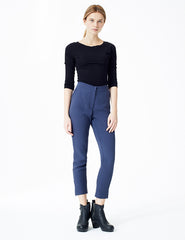 morgane le fay trousers