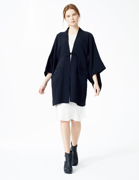 altheda jacket