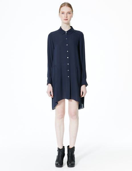 morgane le fay long sleeve shirt