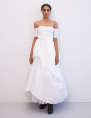 larkspur gown