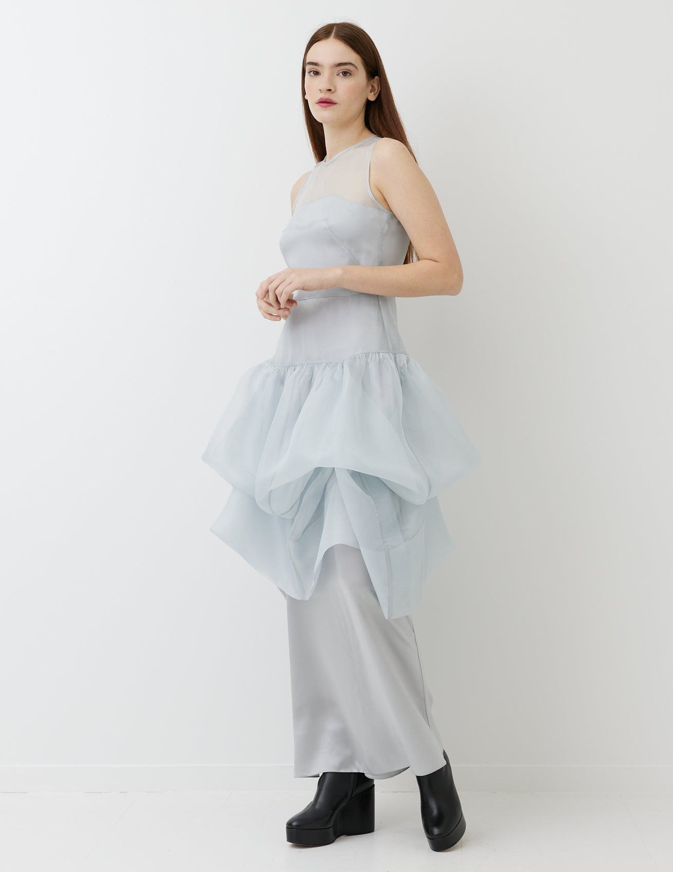 hesperides gown
