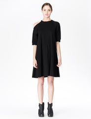 morgane le fay dress