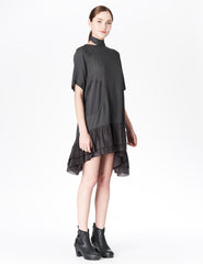 morgane le fay a-line dress