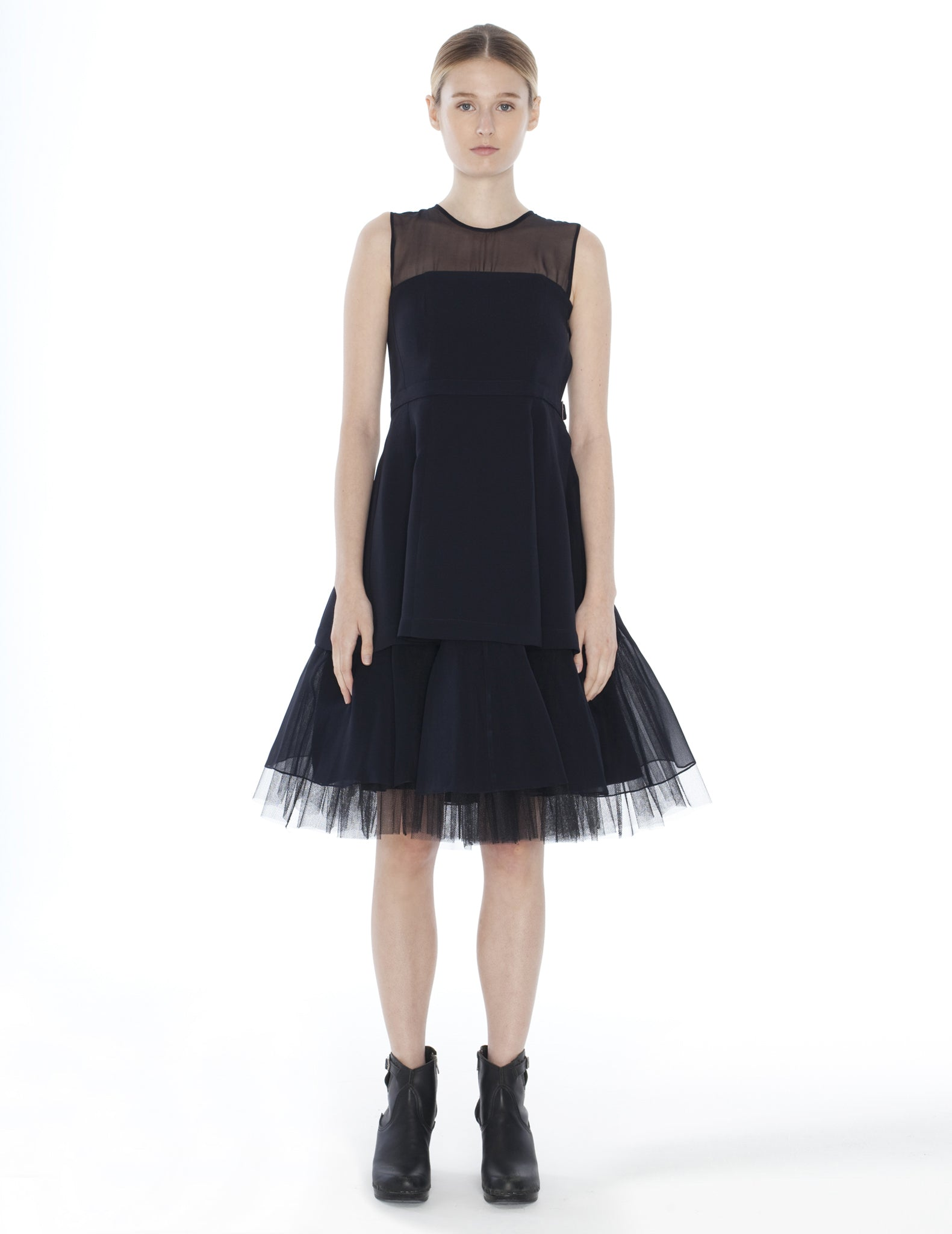 alsey dress