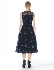 jolnier dress
