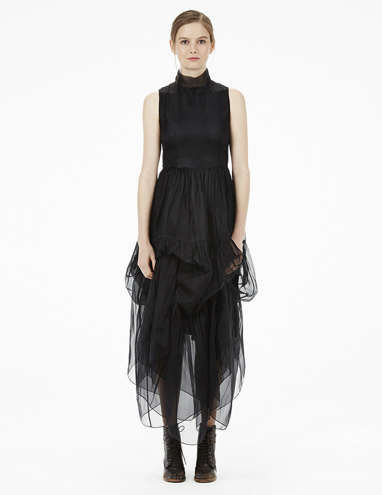 morgane le fay arman gown