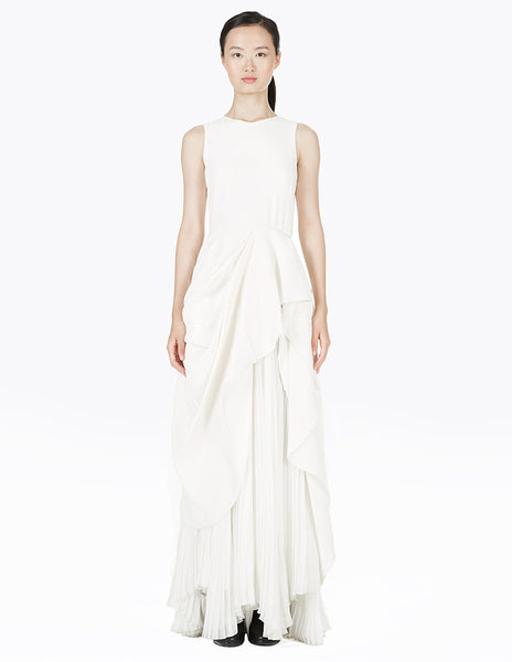 wedding jane eyre gown -  - 2