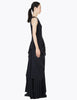 jane eyre gown -  - 3