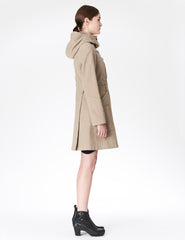 morgane le fay fitted jacket