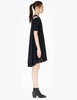 percy dress - morgane le fay - 4