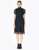 thundercloud dress -  - 2