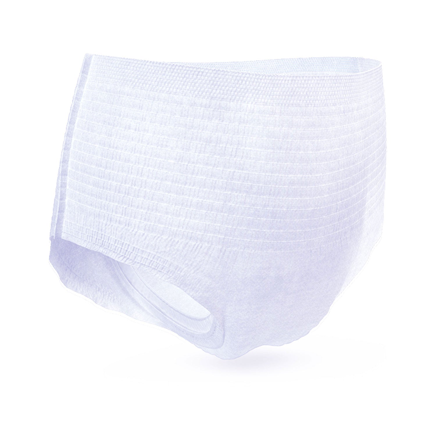 3981c2db331 TENA® Ultimate Underwear (Pull-Ups) - Rely Medical Supply
