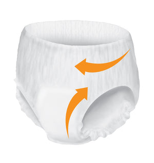 Prevail® Extra Absorbacy Underwear product image