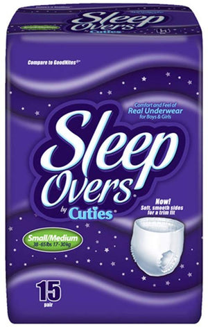 SleepOvers® Youth Pants