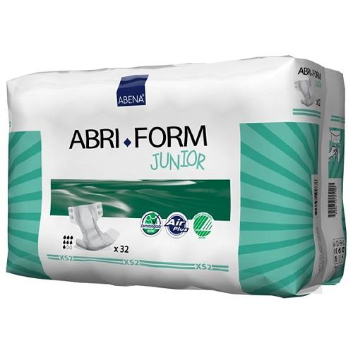 Abena Abri-Form Junior Briefs