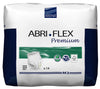 Abena Abri-Flex Premium Pull-On Underwear
