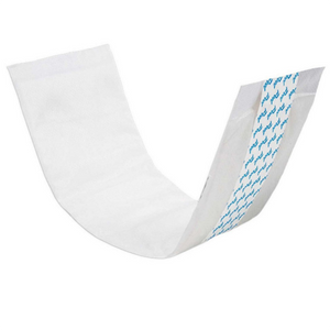 Attends® Booster Pad, with adhesive tape